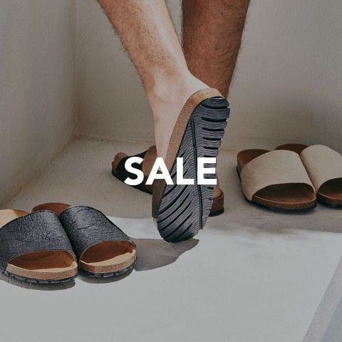 Sale Men/Women - Spring/Summer 21