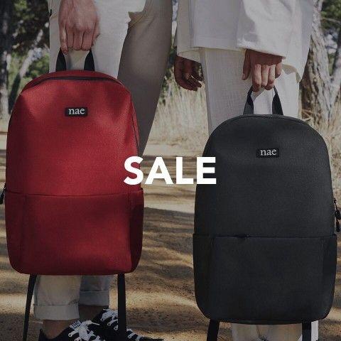 Accessories sale - Spring/Summer 21