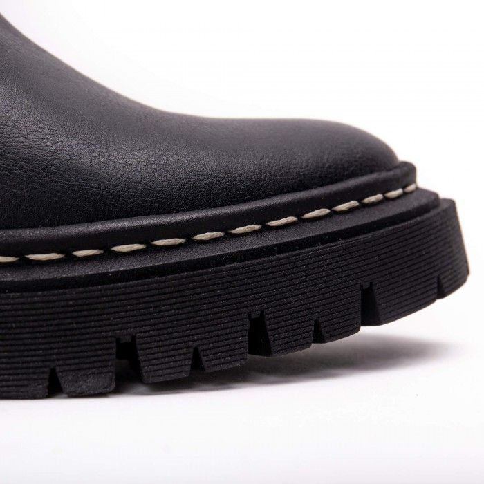Duda Micro botas veganas