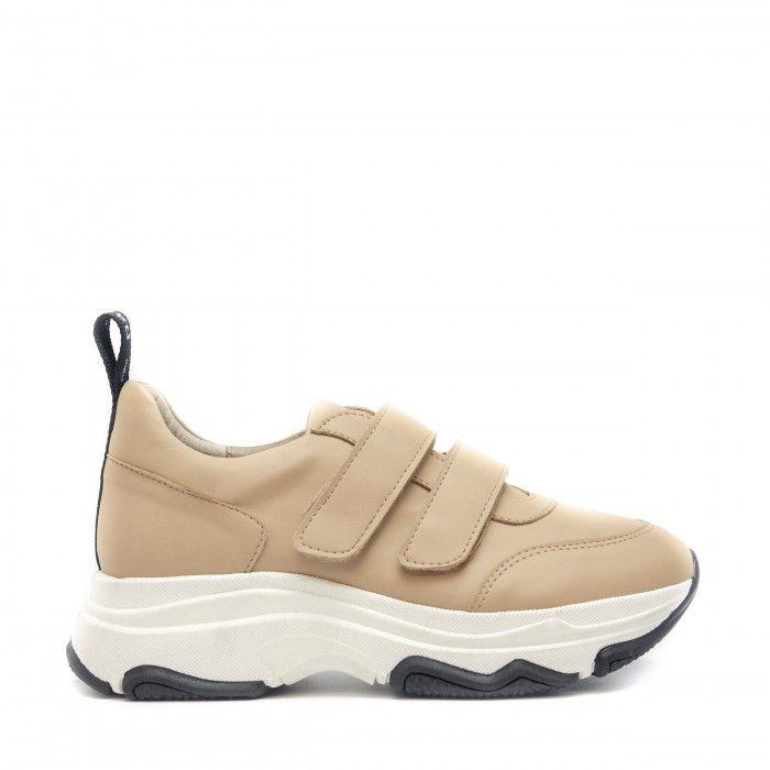 Coline Micro- vegane Sneaker